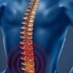 back-pain-yoga748x319