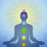 Chakra Image Yoga