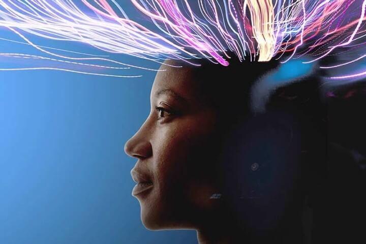 neon-woman-brain-720x480
