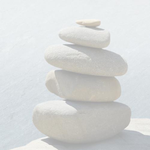 RBY Balance