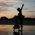 Alexis Ridge-Simek, Yoga Teacher & Studio Owner/Director