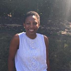 Debbie Simon, Yoga Therapist & Yoga Teacher